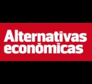 REVISTA ALTERNATIVAS ECONOMICAS N� 12  MARZO 2014